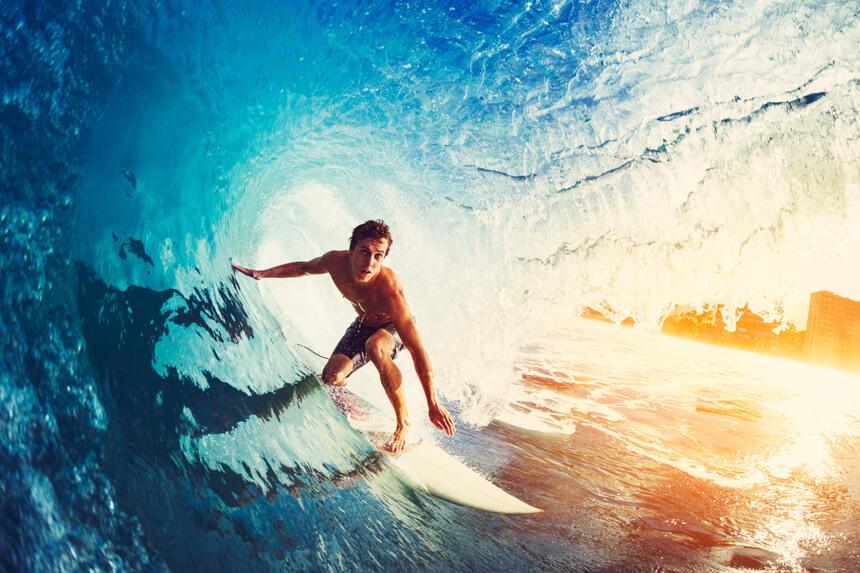 beste-surfspots-weltweit-3