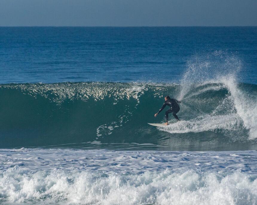 beste-surfspots-weltweit-4