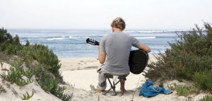 Surfmusik_Spiel mir das Lieb vom Meer
