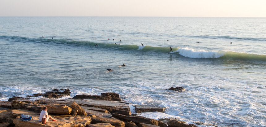 surfcamp-marokko-hashpoint-taghazout-9