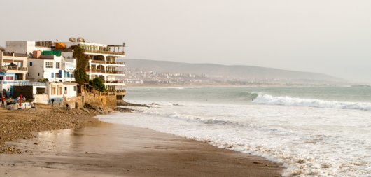 surfcamp-marokko-panorama-point-taghazout