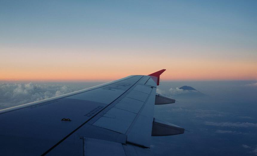 Probleme auch bei Flugreisen_bady-qb-490169-unsplash