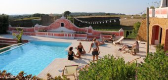 Surf Hostel Portugal Review