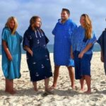 Surf-Poncho-Review-bei-Surfnomade