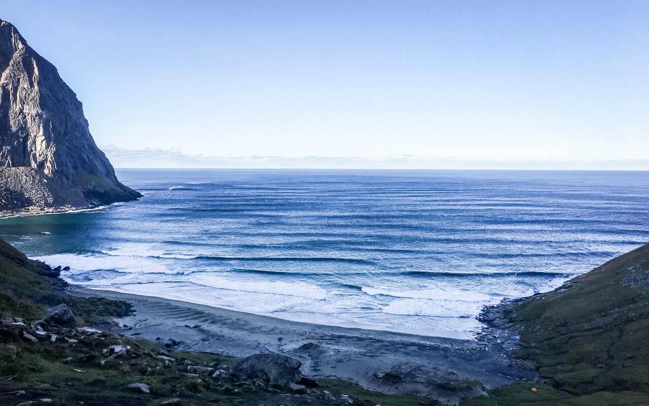 surfen-lofoten-spots-erkunden