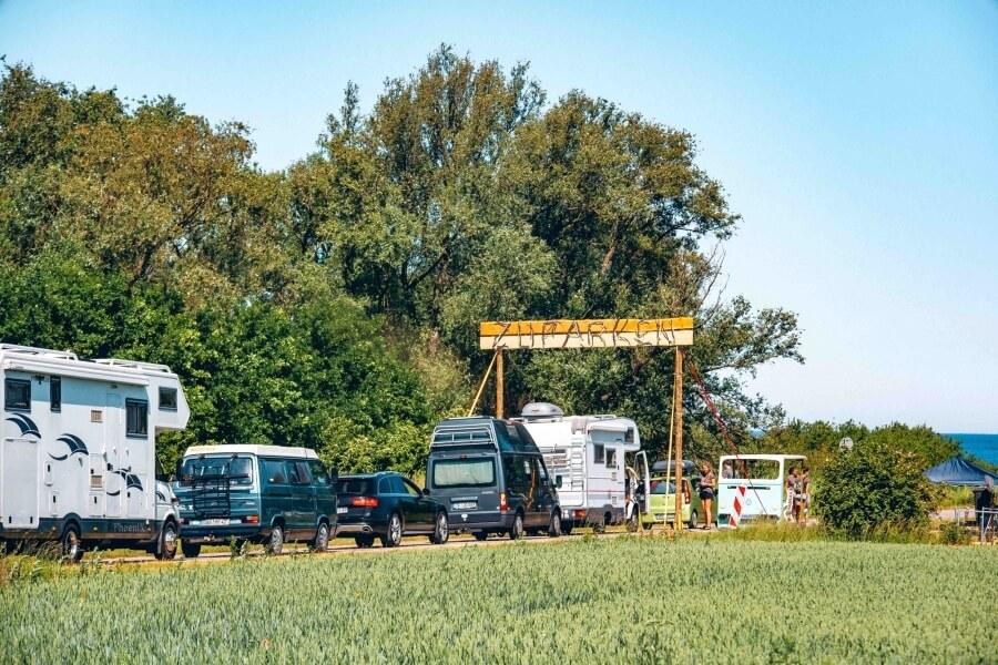 Zuparken Festival an der Ostsee_1