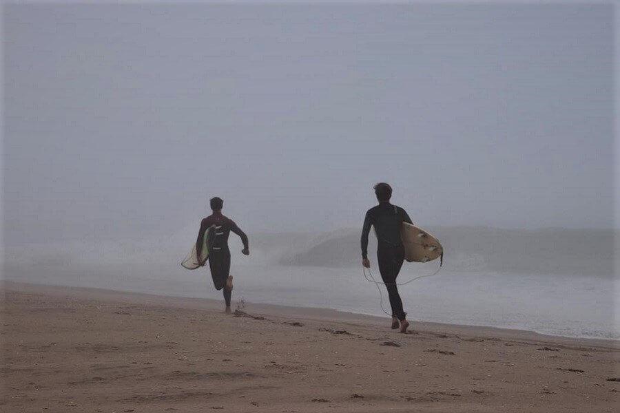 Dichter-Nebel-in-der-Skeleton-Bay-Namibia